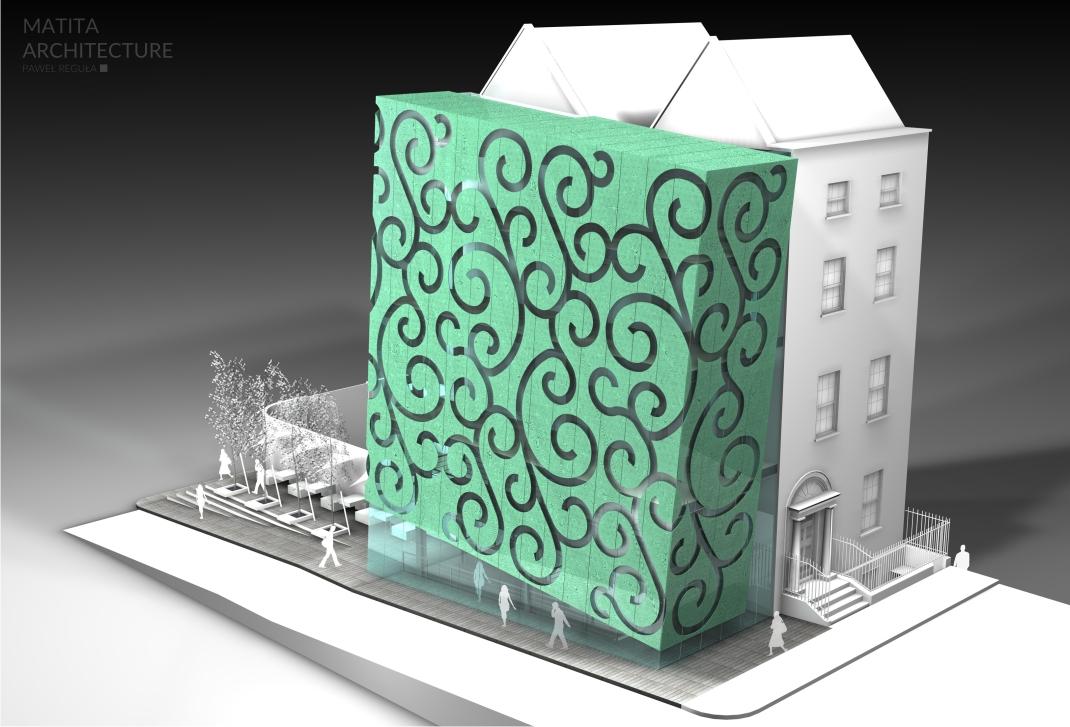 henrietta_street_matita_architecture