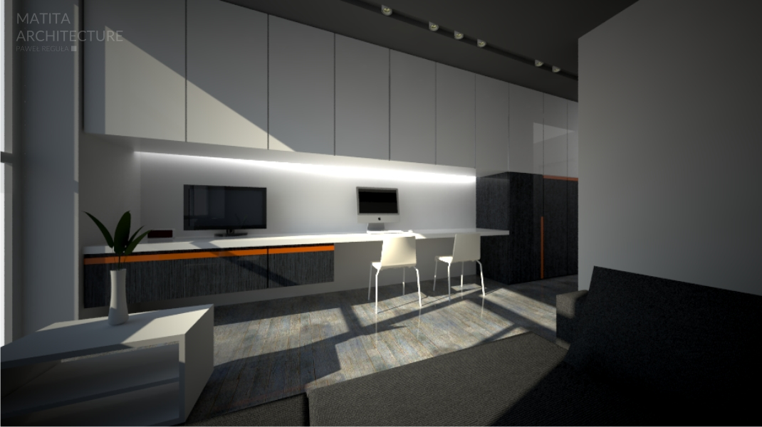 kawalerka_dla_singla_matita_architecture