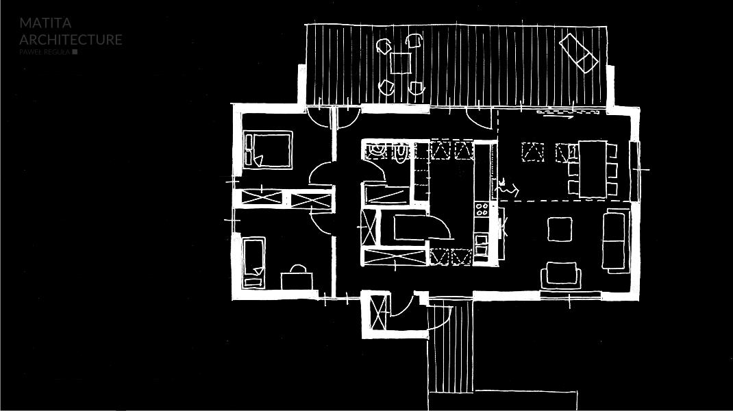 prosty_dom_matita_architecture