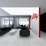 lilly OFFICE