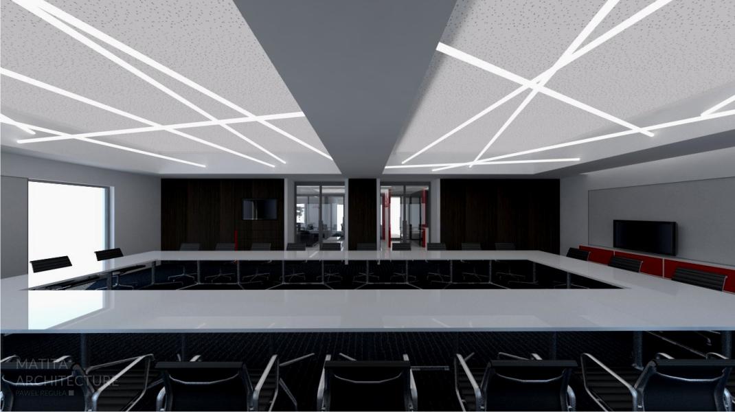wnetrza_biura_matita_architecture