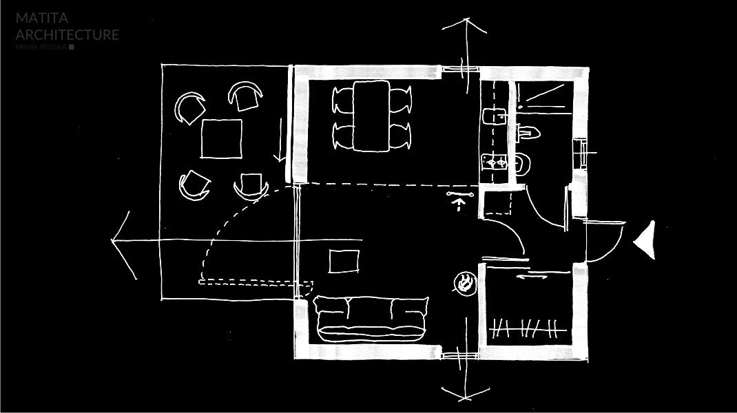 dom_35m2_matita_architecture