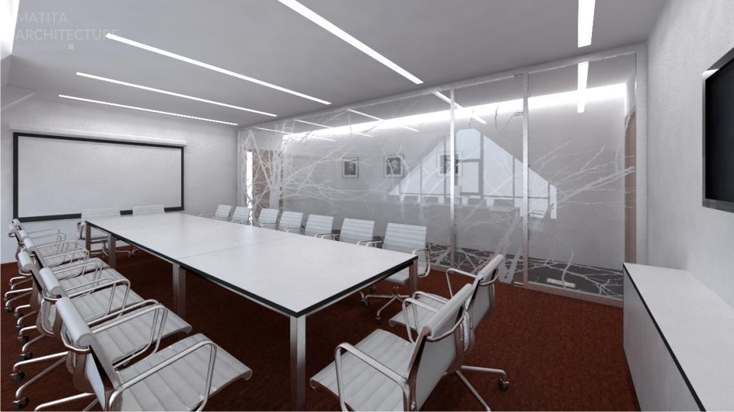 sala_konferencyjna_matita_architecture