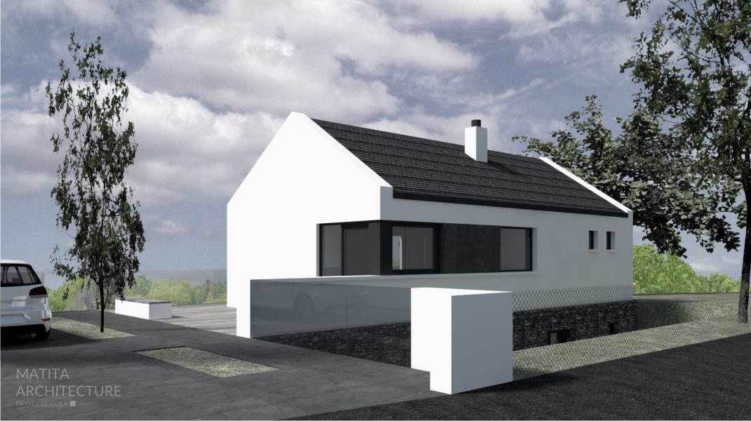 dom_na_stromej_dzialce_matita_architecture