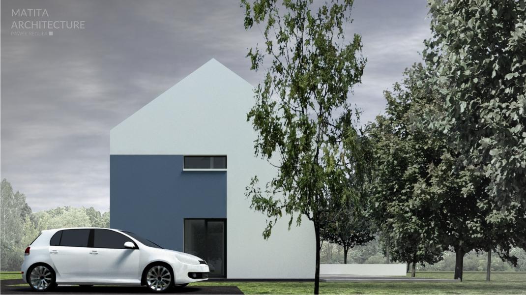dwa_domy_matita_architecture