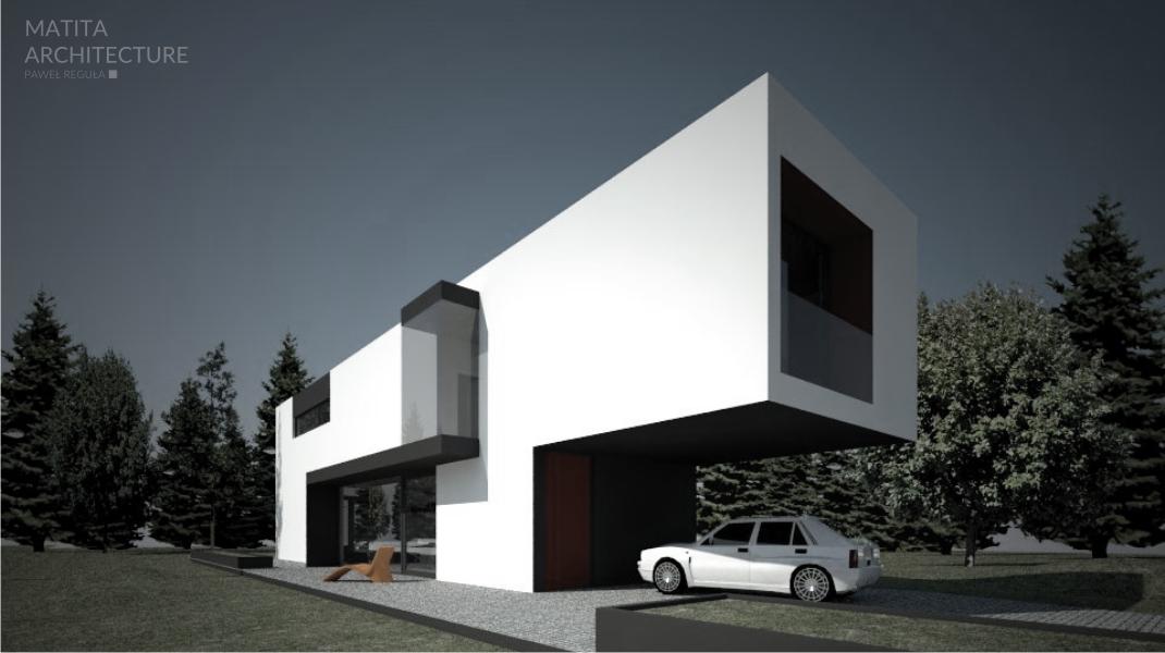 dom_na_waska_dzialke_matita_architecture