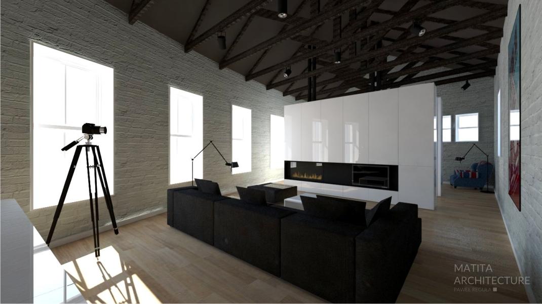 soft_loft_matita_architecture