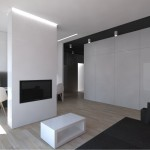 black & white STUDIO