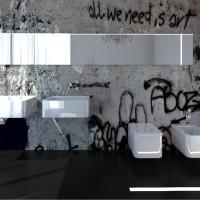 lazienka_graffiti_matita_architecture