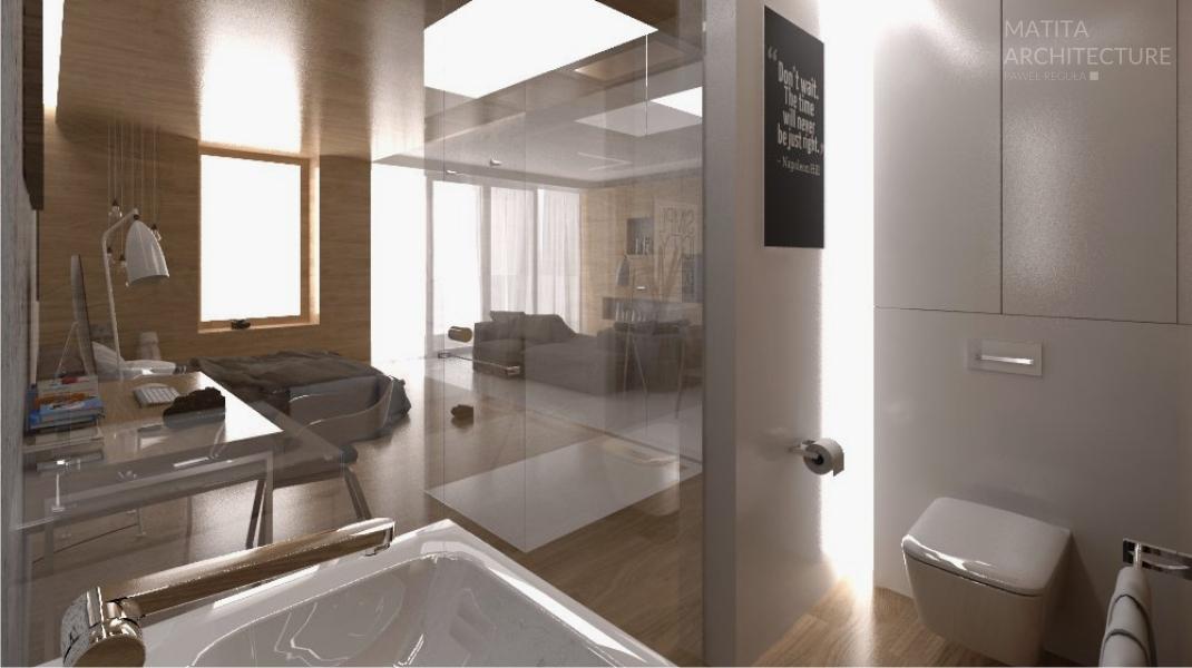 mieszkanie_dla_mlodych_matita_architecture